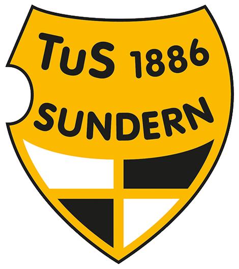 TuS 1886 Sundern e.V.